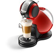 KRUPS Nescafé Dolce Gusto Melody KP2205 - Capsule Coffee Machine
