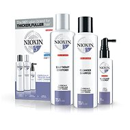 NIOXIN Hair System Kit 5 - Haircare Set