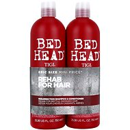 TIGI Bed Head Resurrection Tweens - Haircare Set