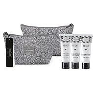 SCOTTISH FINE SOAPS Au Lait Pamper Kit - Gift Set