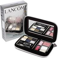 LANCOME Travel Chic Evening Make-up Pouch Kit - Gift Set