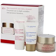 CLARINS Extra Firming Gift Set II. - Gift Set