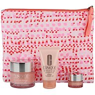CLINIQUE Moisture Surge Gift Set - Cosmetic Gift Set
