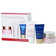 CLARINS Multi Active - Gift Set