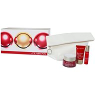 CLARINS Multi-Intensive II. - Gift Set