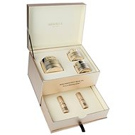 LANCOME Absolute Precious Cells - Gift Set