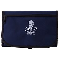 BLUEBEARDS REVENGE Travel Bag - Makeup Bag