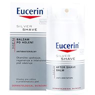 EUCERIN After Shave Balm Silver Shave 75ml - Aftershave Balm