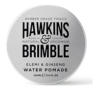 HAWKINS & BRIMBLE Water Pomade, 100ml - Pomade