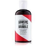 HAWKINS & BRIMBLE Shampoo 250ml - Men's Shampoo