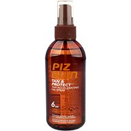 PIZ BUIN Tan & Protect Tan Accelerating Oil Spray SPF6 150 ml - Sun Spray