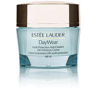 ESTÉE LAUDER DayWear Plus Anti-Oxidant Cream 50ml - Face Cream