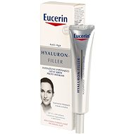 EUCERIN Hyaluron Filler Eye Cream 15ml - Eye Cream