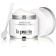 LA PRAIRIE CREAM White Caviar Illuminating Eye Cream 20ml - Eye Cream