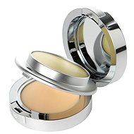 LA PRAIRIE Anti-Aging Eye and Lip Perfection A Porter 15ml - Eye Gel