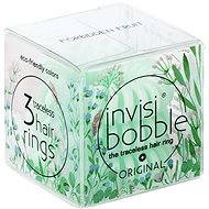 INVISIBOBBLE Original Secret Garden Forbidden Fruit Set - Tie Set