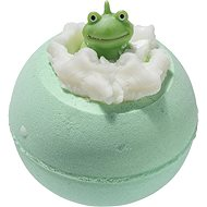 BOMB COSMETICS It's Not Easy Being Green Bath Blaster 160g - Bath bomb
