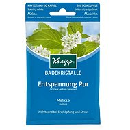 KNEIPP Bath salt Perfect rest 60 g - Bath Salts