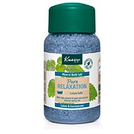 KNEIPP Bath salt Perfect relaxation 500g - Bath Salts