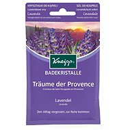 KNEIPP Bath salt Lavender Dream 60 g - Bath Salts