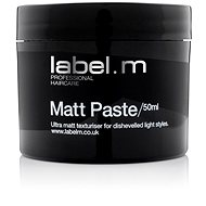 LABEL.M Matt Paste 50ml - Styling Paste