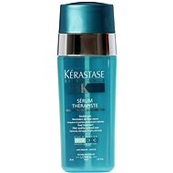 KÉRASTASE Resistance Serum Thérapiste Dual Treatment 30ml - Hair Serum