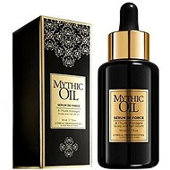 ĽORÉAL PROFESSIONNEL Mythic Oil Sérum de Force 50ml - Hair Serum