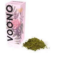 VOONO Hair of Gaurí - Hair dye