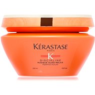 KÉRASTASE Nutritive Masque Oléo Relax 200ml - Hair Mask