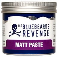 BLUEBEARDS REVENGE Hair Matt Paste 100ml - Modelling Paste