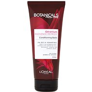 ĽORÉAL PARIS Botanicals Fresh Care Geranium Radiance Remedy 200ml - Hair Balm