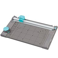 KW triO 13939 - Rotary Paper Cutter