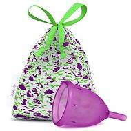 LADYCUP Summer Plum L(arge) - Menstrual Cup