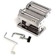 Laica Pasta Machine PM2000 - Pasta maker