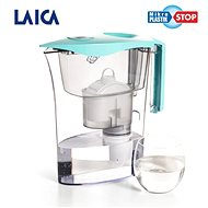 Laica MikroPLASTIK STOP UFSBE02 - Water filter
