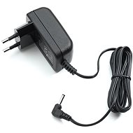 Laica ANE033 AC Adapter for the NE1005 - Inhaler