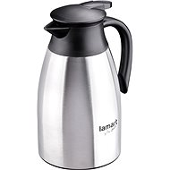 Lamart Thermos 1.5l Table LT4032 - Termoska
