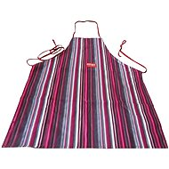 Lamart Kitchen Apron Stripe LT0012 - Apron