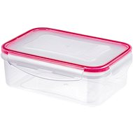 Lamart LT6008 Container Rectangle 830ml Clip - Container