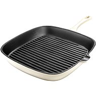 Lamart Frying Pan 23.5 cm Cast Iron LT1064