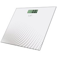 LAFE WLS001.1 - Bathroom scales