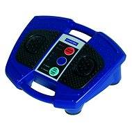 Lanaform Foot Tapping - Massage Device
