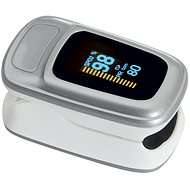 Lanaform Pulse Oximeter S1 - Accessories