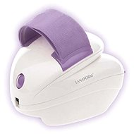 Lanaform Skin Massager - Massage Device