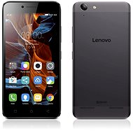 Lenovo K5 Grey - Mobile Phone