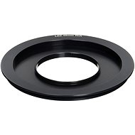 LEE Filters - 49mm Adaptor Ring - Adapter