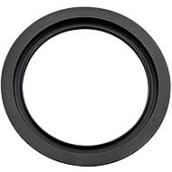 Lee Filters - 52mm Adapter Wide-angle Ring - Adapter