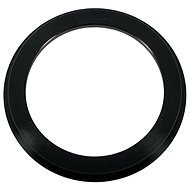 LEE Filters - 55mm Adaptor Ring - Adapter