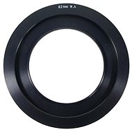 LEE Filters - 62mm Adaptor Ring - Adapter