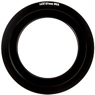 Lee Filters - 67 Adapter Ring Wide - Adapter